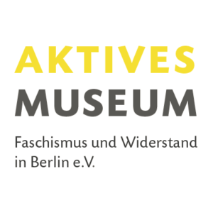Logo Aktives Museum