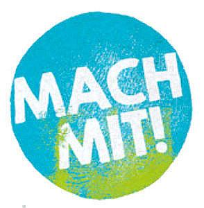 MachMit!