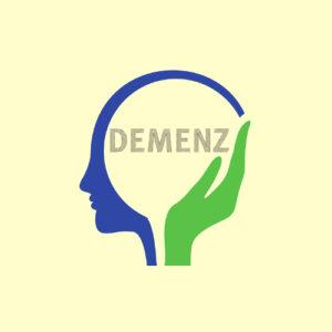 Demenz. Ein Ratgeber in Leichter Sprache