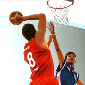 Special Olympics Sportregeln – Ballsportarten