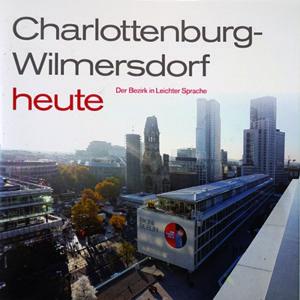 charlottenburg-wilmersdorf-heute