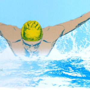 Special Olympics Sportregeln – Indoor-Sportarten