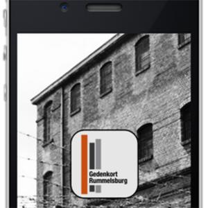 Gedenkort Rummelsburg – Audioguide