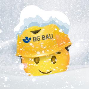 www.bau-auf-sicherheit.de in Leichter Sprache