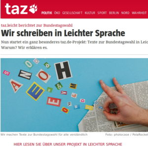 taz-leicht-berichtet-zur-bundestagswahl