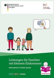 leistungen-fuer-familien-mit-kleinem-einkommen-leichte-sprache