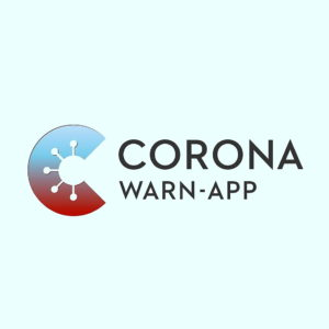 Corona-Warn-App – Erklärvideo
