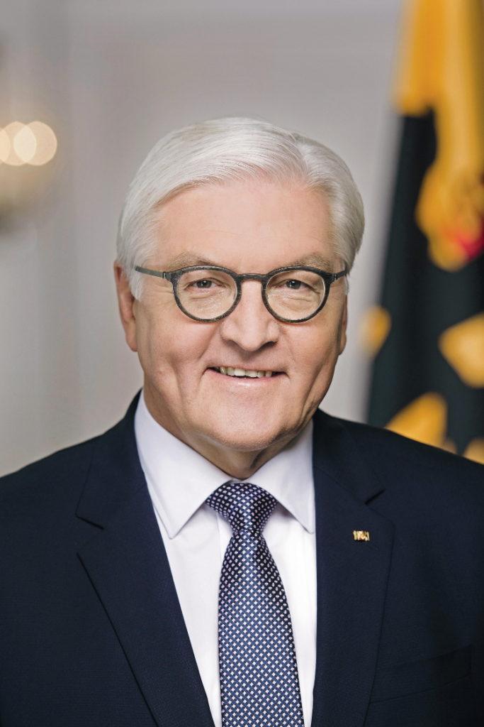 Offizielles-Portraet-Steinmeier-Foto-Kugler