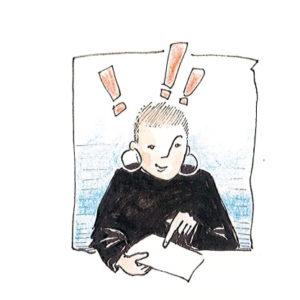mythos-jungfernhaeutchen_Illustration Raja Goltz