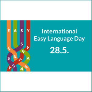 international-easy-language-day-logo