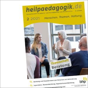 titel-heilpaedagogik.de-2-21