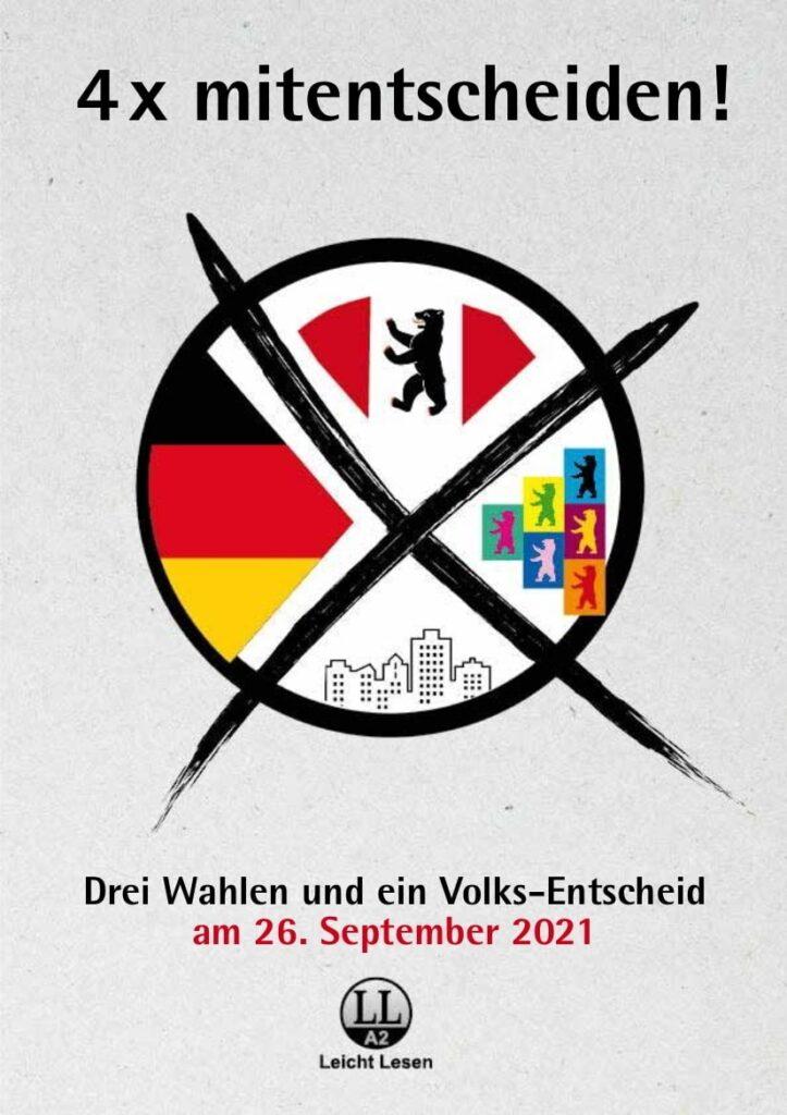 4-x-mitentscheiden_Wahlheft-2021-in-Leichter-Sprache-