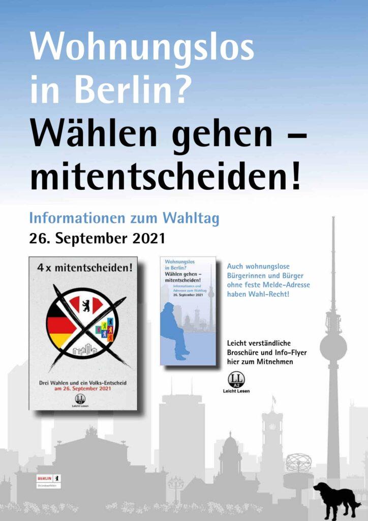 plakat-wohnungslos-in-berlin-min
